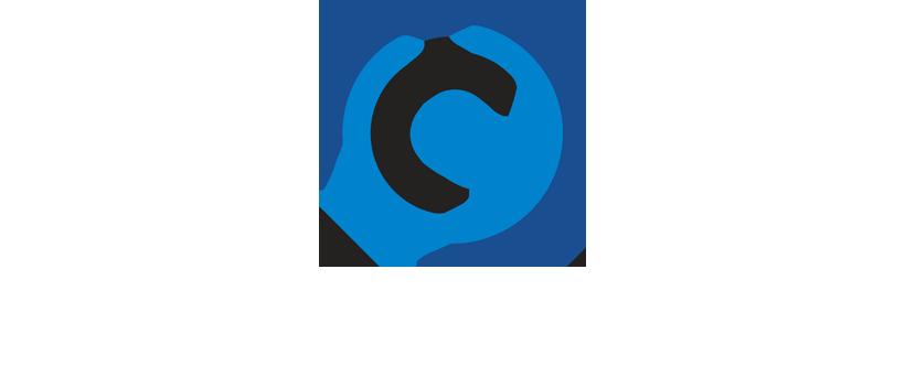 FINTEL ENERGIJA